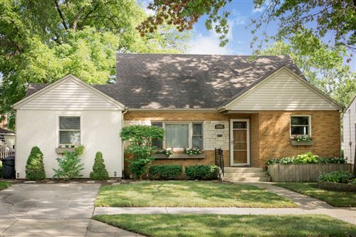 Photo of 1220 N Gooding Street, Lasalle, IL 61301 (MLS # 10859778)