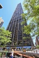 Photo of 175 E Delaware Place #7612, Chicago, IL 60611 (MLS # 10997778)