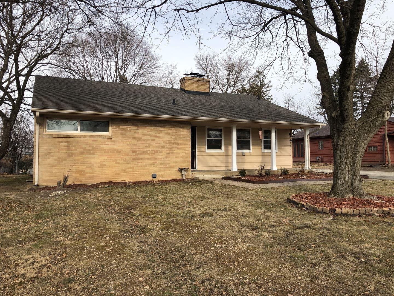 3414 N View Road, Rockford, IL 61107 - #: 10967778