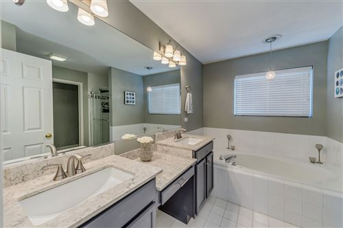 Tiny photo for 2165 Colchester Court, Hoffman Estates, IL 60192 (MLS # 10769779)