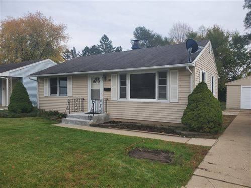 Photo of 409 Alma Terrace, Cary, IL 60013 (MLS # 10920779)