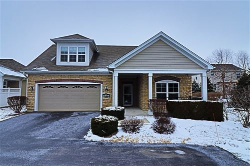 Photo of 23816 W Dayfield Drive, Plainfield, IL 60586 (MLS # 10976779)