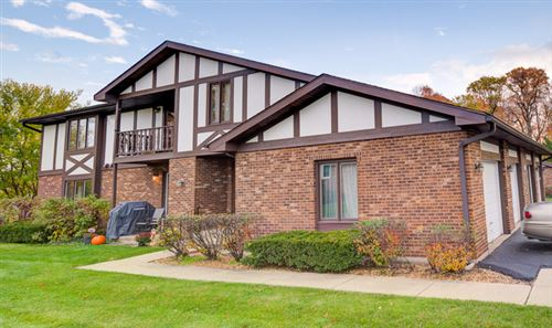 Photo of 413 Manor Court #A, New Lenox, IL 60451 (MLS # 10920781)