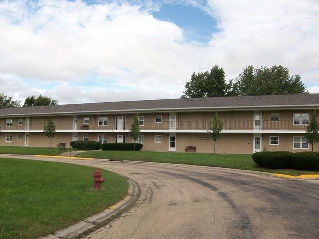 30 Tilton Manor Drive #204, Rochelle, IL 61068 - #: 10535781