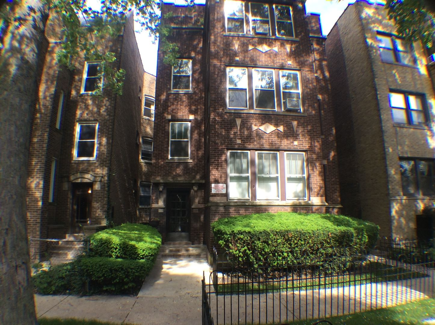 6527 N Newgard Avenue, Chicago, IL 60626 - #: 10668781