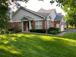 Photo of 7336 Chestnut Hills Drive, Burr Ridge, IL 60527 (MLS # 10537782)
