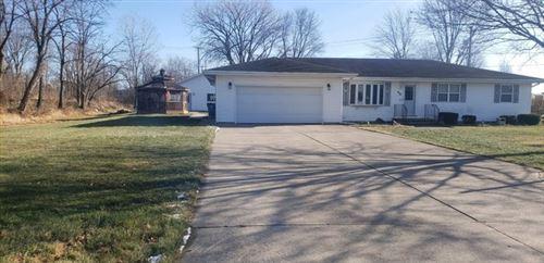 Photo of 476 E Lincoln Street, Seneca, IL 61360 (MLS # 10958782)