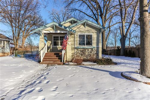Photo of 808 Center Street, McHenry, IL 60050 (MLS # 10977782)