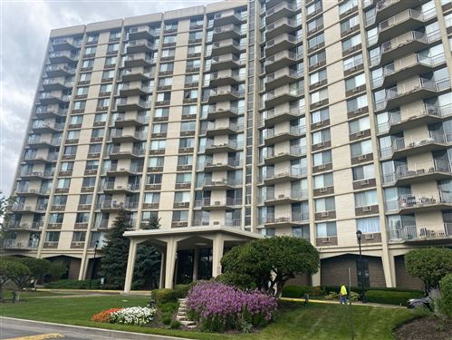 Photo of 40 N Tower Road #11A, Oak Brook, IL 60523 (MLS # 11226782)