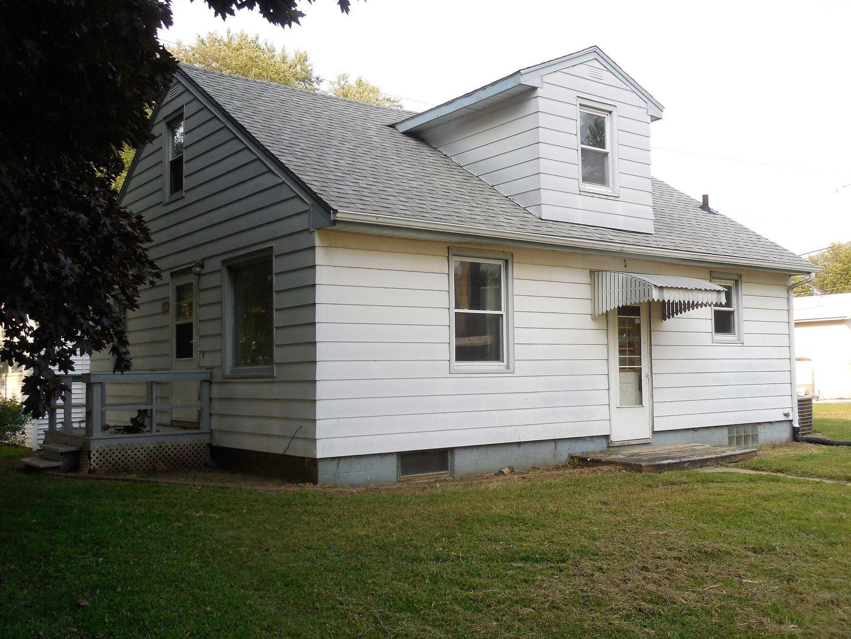 1101 Hickory Hills Road, Rock Falls, IL 61071 - #: 10775783