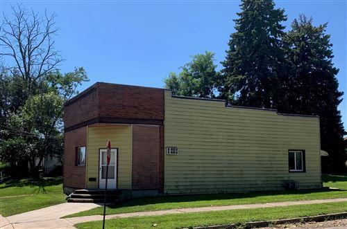 Photo of 549 Sterling Street, Lasalle, IL 61301 (MLS # 10816784)