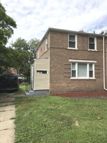 9656 S chappel Avenue, Chicago, IL 60617 - #: 10802784