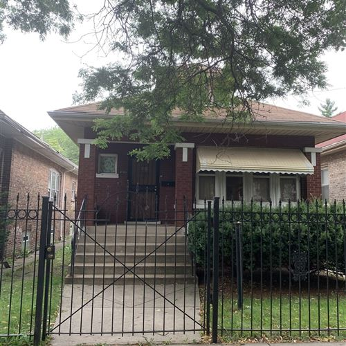Photo of 8123 S Manistee Avenue, Chicago, IL 60617 (MLS # 10811785)