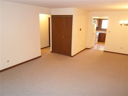 Tiny photo for 5159 N East River Road #203, Chicago, IL 60656 (MLS # 10976785)