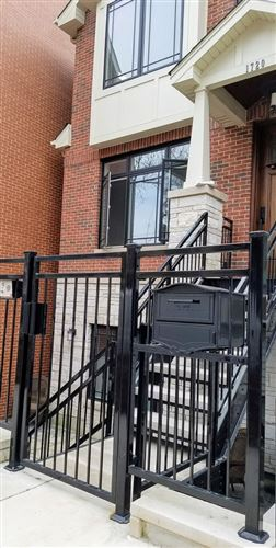 Photo of 1720 N Hermitage Avenue, Chicago, IL 60622 (MLS # 11025785)