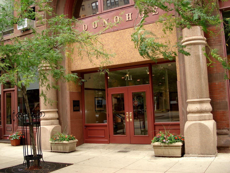 711 S Dearborn Street #404, Chicago, IL 60605 - #: 10771785