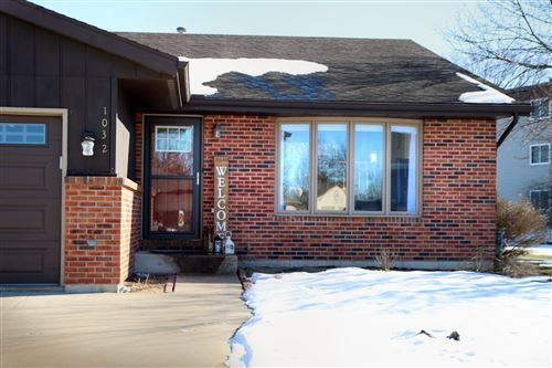 Photo of 1032 Thornberry Court, Ottawa, IL 61350 (MLS # 10975786)