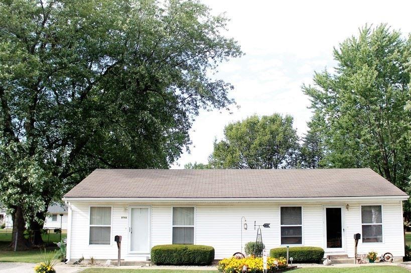 804 E Cedar Street, Le Roy, IL 61752 - #: 10625786