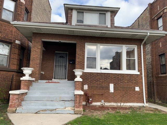 7749 S Marshfield Avenue, Chicago, IL 60620 - #: 10690786