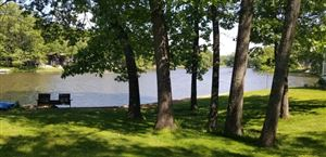 Photo of 3-83 Woodhaven Lakes, Sublette, IL 61367 (MLS # 10411787)