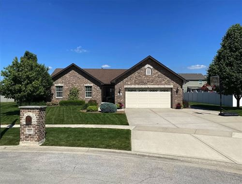 Photo of 165 S Robin Court, Coal City, IL 60416 (MLS # 10778787)