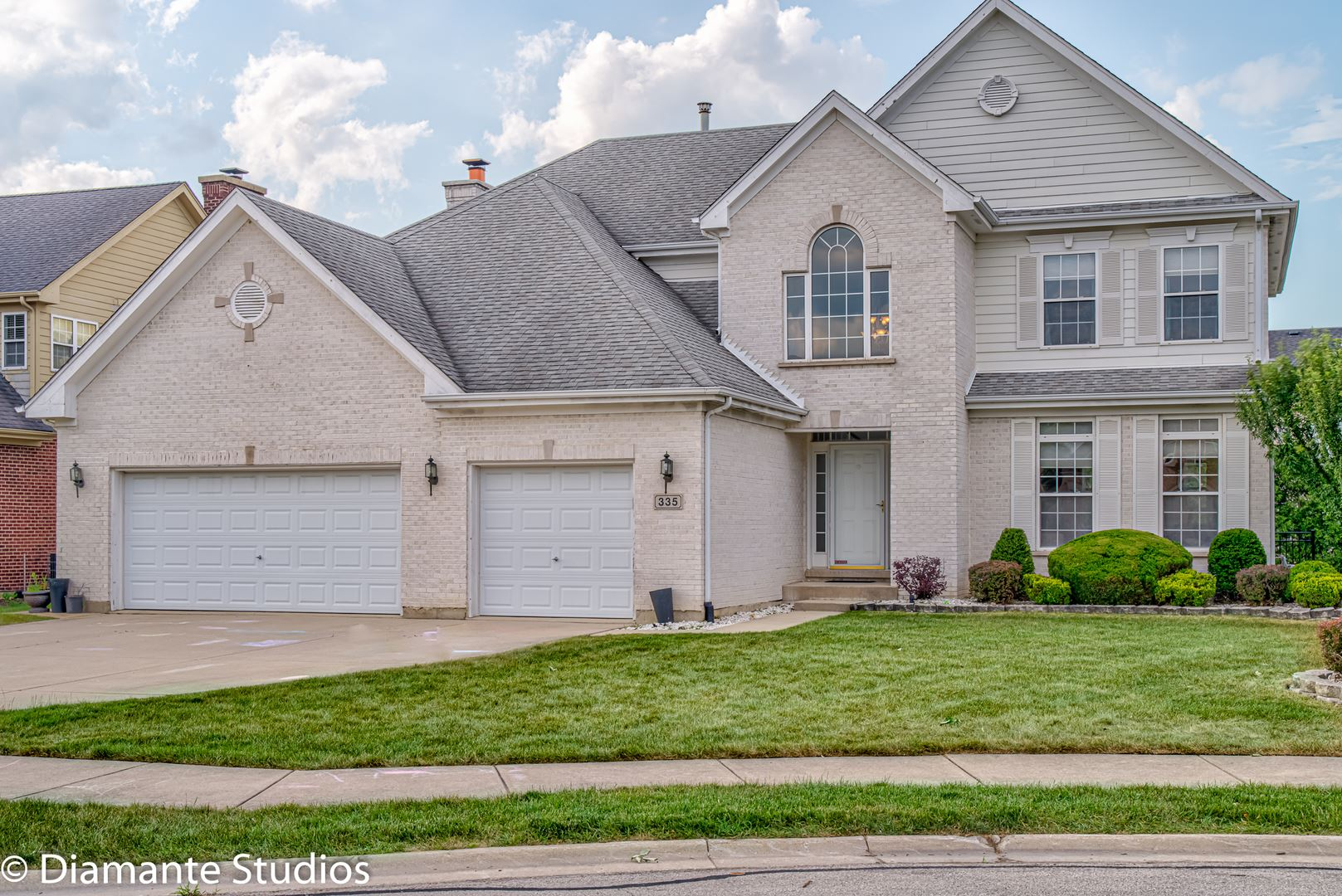 335 Erie Court, Bloomingdale, IL 60108 - #: 10770787