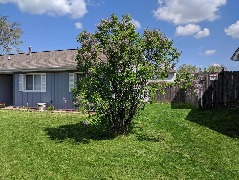 Photo of 676 Melissa Drive, Bolingbrook, IL 60440 (MLS # 11043787)