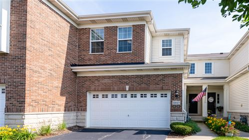 Photo of 10615 153rd Place, Orland Park, IL 60462 (MLS # 10769788)