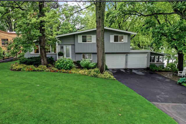 277 Banbury Road, Mundelein, IL 60060 - #: 10506788