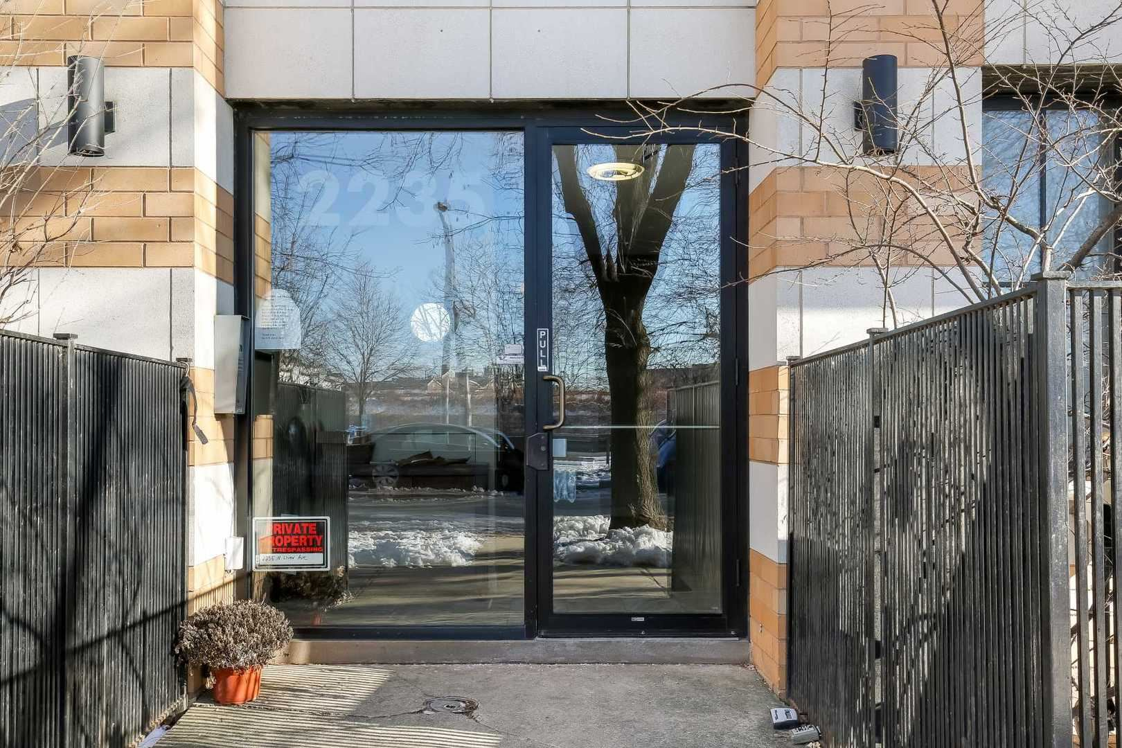 2235 N Lister Avenue #402, Chicago, IL 60614 - #: 10652788