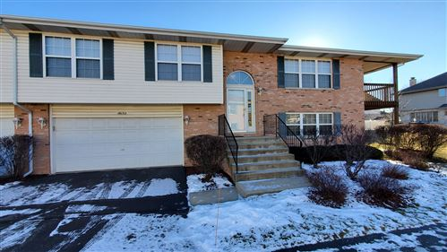 Photo of 18132 Kirby Drive #18132, Tinley Park, IL 60477 (MLS # 10977789)