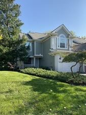 901 Little Falls Court, Elk Grove Village, IL 60007 - #: 10718789