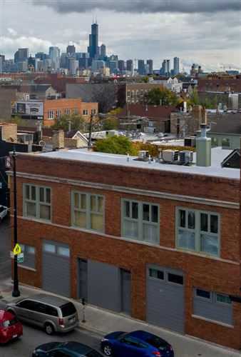 Photo of 1613 W North Avenue, Chicago, IL 60622 (MLS # 10946790)