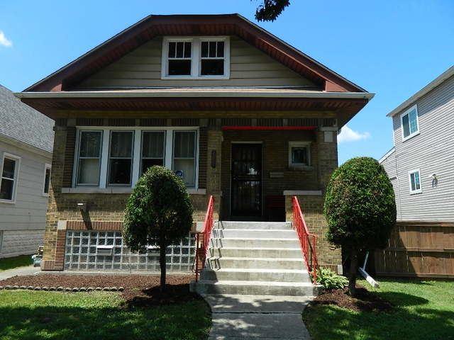 1332 Gunderson Avenue, Berwyn, IL 60402 - #: 10804790