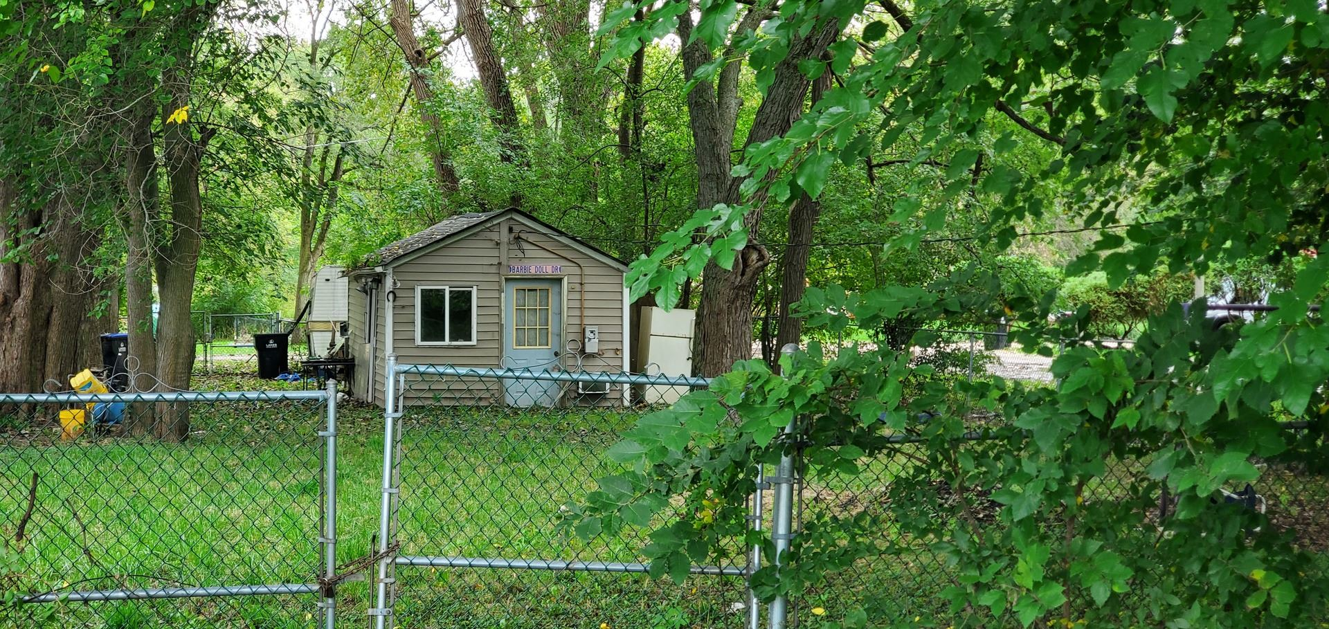 1326 Nippersink Drive, Spring Grove, IL 60081 - #: 11247790