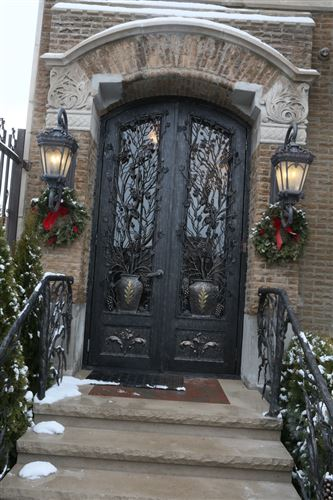 Tiny photo for 1420 West Fulton Street, Chicago, IL 60607 (MLS # 10637791)