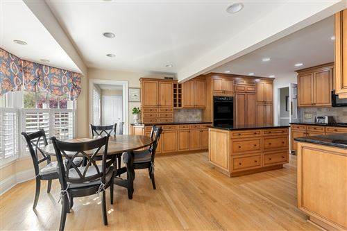 Tiny photo for 1961 Oak Knoll Drive, Lake Forest, IL 60045 (MLS # 10940791)