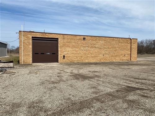 Photo of 254 LaSalle Road, Lasalle, IL 61301 (MLS # 11115791)