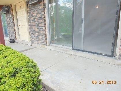 Photo of 247 N Neltnor Boulevard #F1C, West Chicago, IL 60185 (MLS # 11209791)