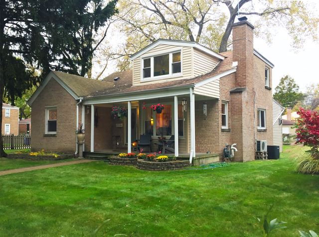 212 Grey Avenue, Evanston, IL 60202 - #: 10502791