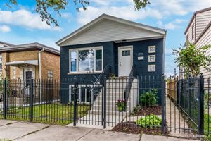 Photo of 2114 North MONITOR Avenue, Chicago, IL 60639 (MLS # 10551792)