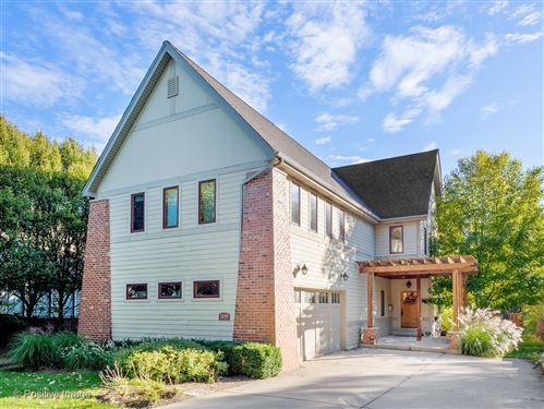 Photo of 5509 Dunham Road, Downers Grove, IL 60516 (MLS # 10668792)