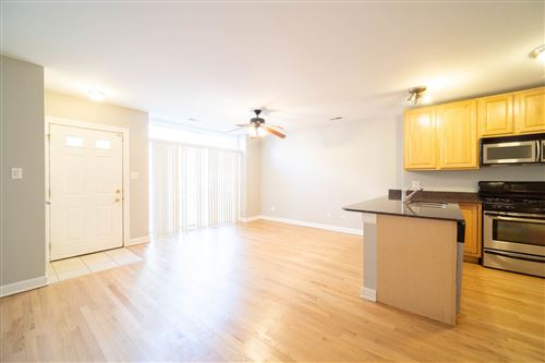 Tiny photo for 2451 W Arthington Street #1, Chicago, IL 60612 (MLS # 10970792)