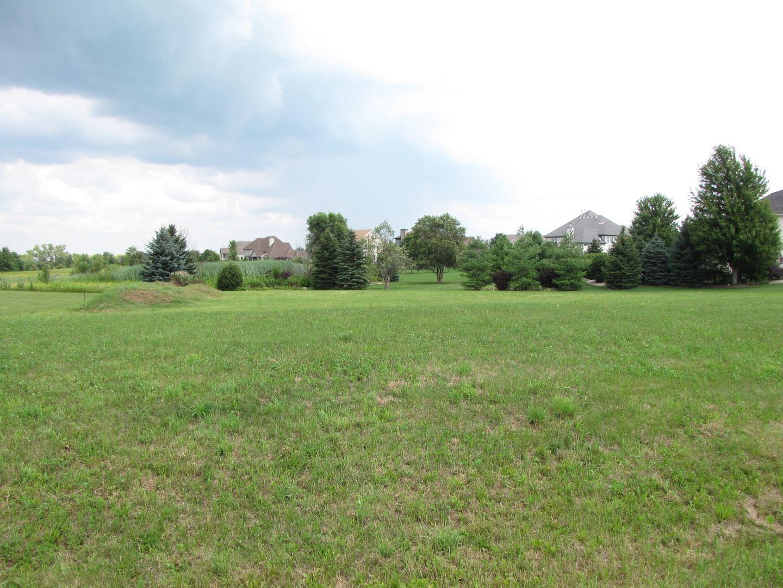 Lot 49 Audrey Avenue, Yorkville, IL 60560 - #: 10887792