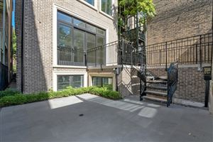 Tiny photo for 2107 North Kenmore Avenue, CHICAGO, IL 60614 (MLS # 10252793)