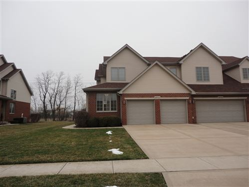 Photo of 26712 W Old Kerry Grv, Channahon, IL 60410 (MLS # 10676795)