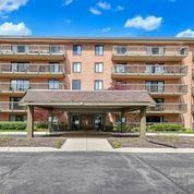Photo of 6443 Clarendon Hills Road #100, Willowbrook, IL 60527 (MLS # 10718795)