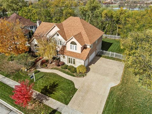 Photo of 11120 Fawn Creek Lane, Orland Park, IL 60467 (MLS # 10951795)