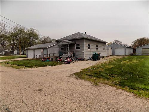 Photo of 503 Coal Street, Streator, IL 61364 (MLS # 11057795)