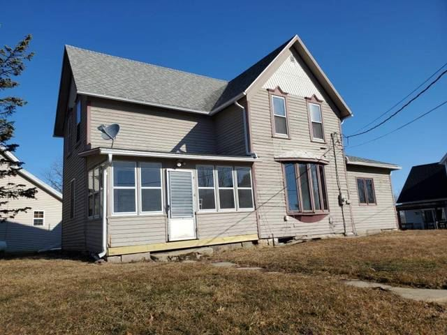 236 Carver Street, Winslow, IL 61089 - #: 10655795
